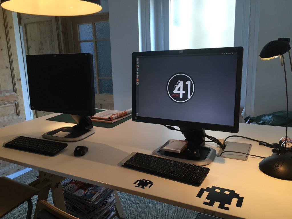 centre-formation-dock41-wordpress-internet2