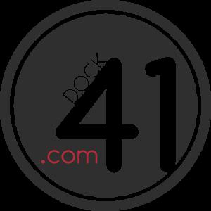 logo-dock41-avril2015-72dpi2
